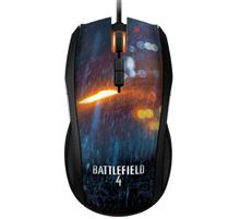 Razer Battlefield 4 Taipan Gaming Mouse